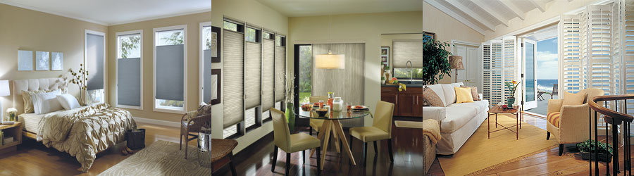 Blinds And Draperies Naples And Marco Island